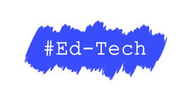 Significant Events in Educational Technology timeline