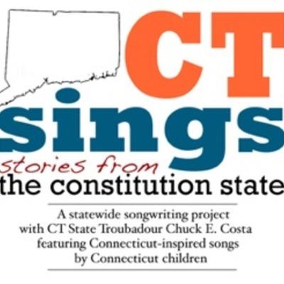 CT Sings! timeline