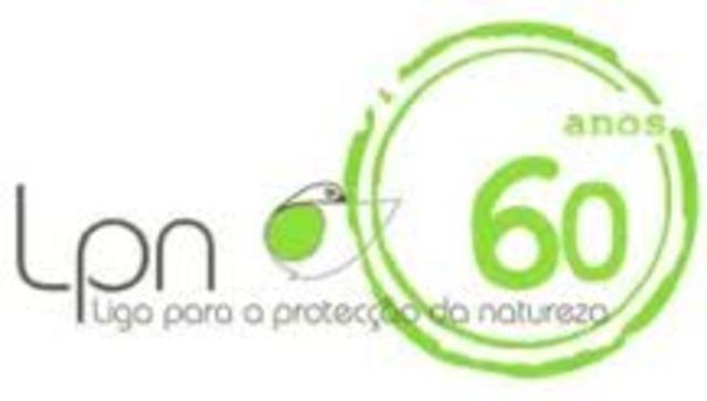 Liga para a Protecção da Natureza
