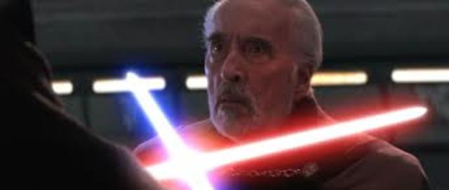 Star Wars Revenge Of The Sith Timeline Timetoast Timelines