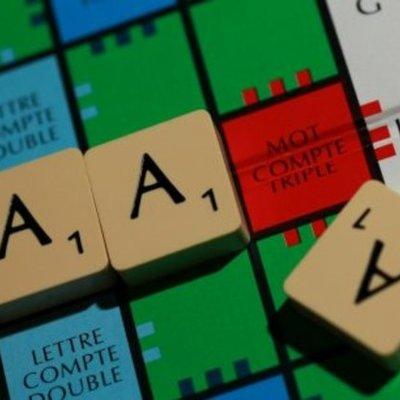 Les agences de notation timeline