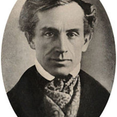 Samuel Morse timeline