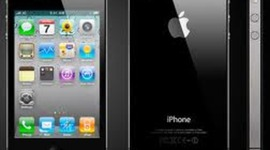 History of the Apple iPhone timeline