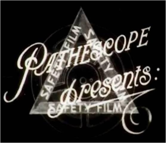 Instructional Film Sample