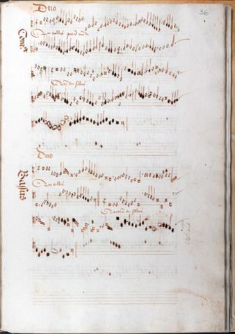 Còdex