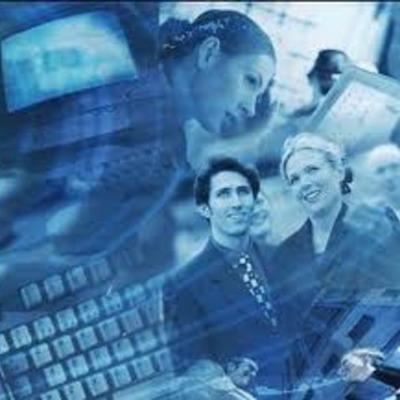 Historia de la informatica 2005 al 2012 timeline