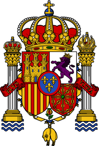 constitutional monarchy was established