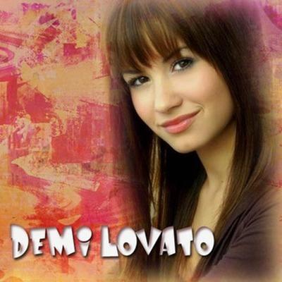Demi Lovato^.^ timeline