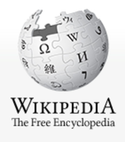 Wikipedia goes live