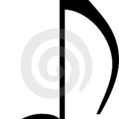 Historia de l'evolució musical timeline
