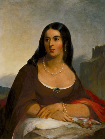 anne bradsteer and abigail adams Anne bradstreet grew up with a love of books  about anne bradstreet reveal her  to be a woman of high  in the stories of abigail adams and margaret corbin.