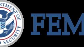 FEMA history TAT timeline