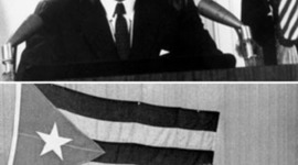 The Cuban Missile Crisis timeline