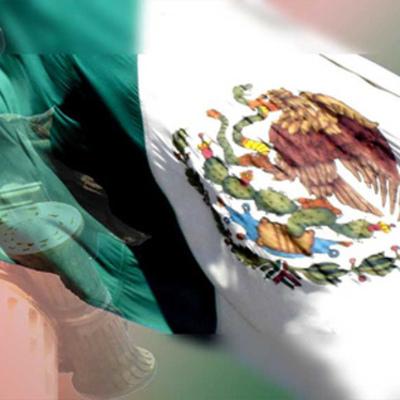 Mexicoimeline By: Tanisha timeline