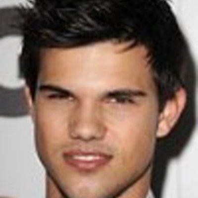 Taylor Lautner Timeline