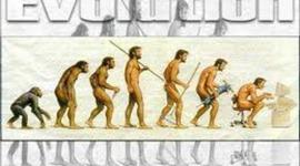 Especie Humana timeline