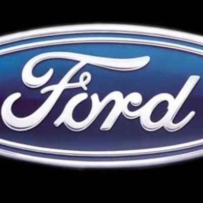 Henry Ford timeline