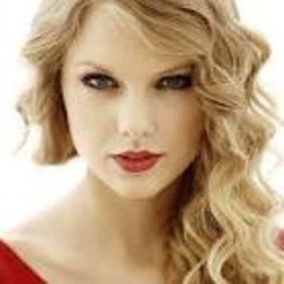 Taylor Swift Timeline by Myca