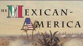 Texas War and Mexican-American War timeline