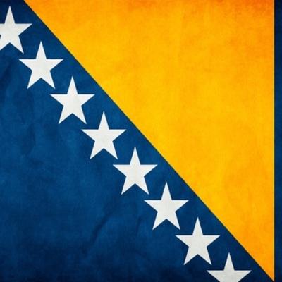 Intervention in Bosnia and Herzegovina timeline