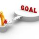 Goalpic