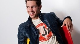 Andy Grammer's Timeline by Sara