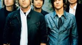 Switchfoot by Adia timeline