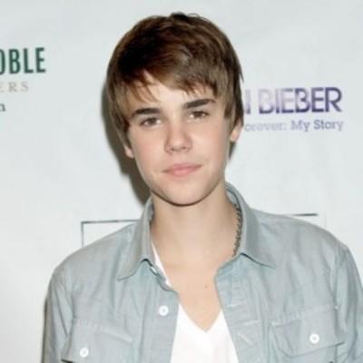 Justin Bieber                 by:Cole timeline