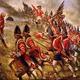 American revolutionary war british disadvantage war