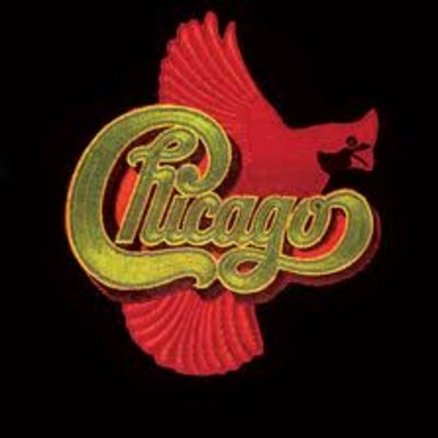 Chicago the Awesomest Band Ever created by Philip timeline
