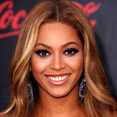 Beyonce Knowles Life by Zoe timeline