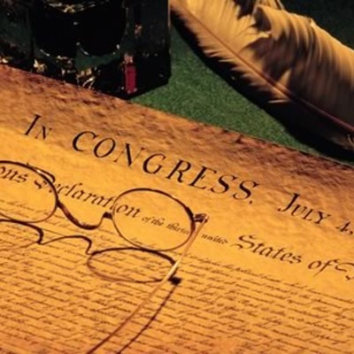 Treaty of Paris (1763) - American Declaration of Independence (1776) timeline