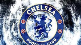 Chelsea Football Club timeline