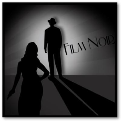 Film Noir timeline