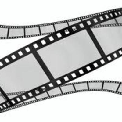 G321 Production timeline