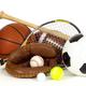 Sportss1
