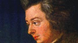 Mozart By Austin timeline
