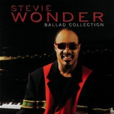 The Life of Stevie Wonder by Gabriel timeline