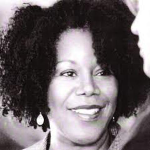 Ruby Bridges Adult Life 120