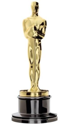 Emmys Award