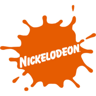 SEM Example - Nickelodeon History timeline