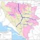 Map2sm