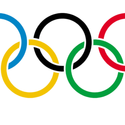 Olympic Games timeline