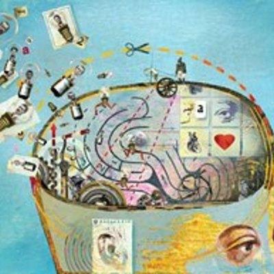 Cognitivsm timeline