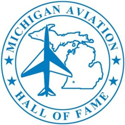 Michigan Women's Hall of Fame.