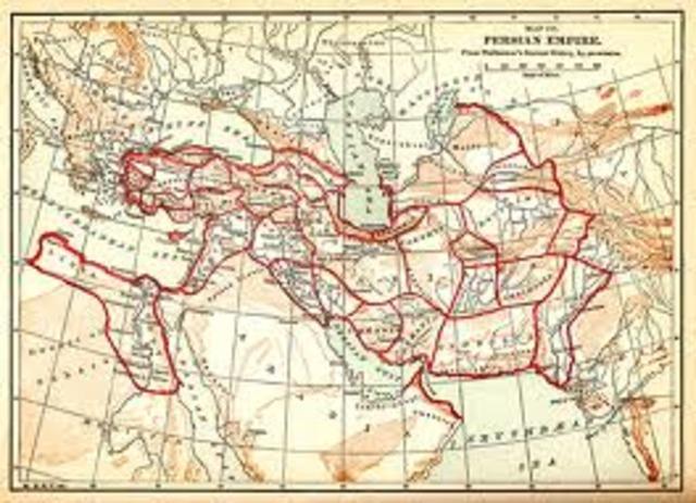 League of Corinth