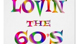 The 60's timeline