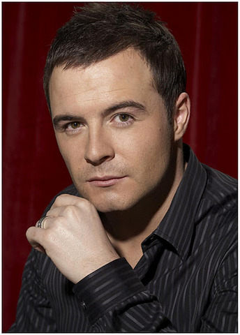 Shane Filan's Birth Date