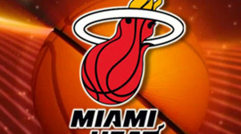 Miami Heat history timeline