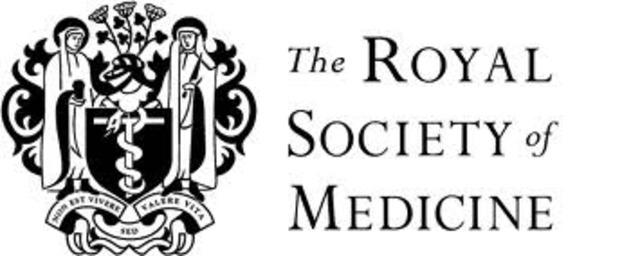 Darwin es elegido miembro de la Royal Society